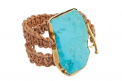 DOLLY BOUCOYANNI Bracelet 18