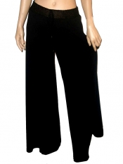 CROCHELLE Isis Trousers