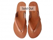 GREEK SALAD SANDALS Kamari (Sold Out)