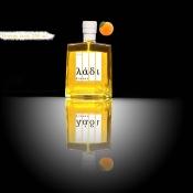 LADI BIOSAS Agrumato Orange Limited edition