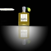 LADI BIOSAS Agrumato Lemon Limited edition