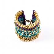 LAMPRINI Bracelet Aphrodite