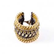 LAMPRINI Bracelet Pandora
