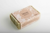 LAOUTA Cypress Handmade Soap
