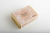 LAOUTA Goat Milk Handmade Soap