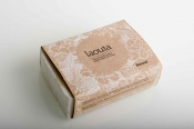 LAOUTA Natural Handmade Soap
