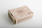 LAOUTA Wild Sage Handmade Soap