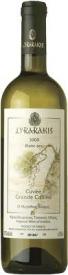 LYRARAKIS White Wine Cuvee Grande Colline