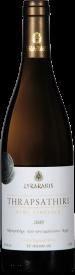 """LYRARAKIS White Wine Thrapsathiri """"Armi"""""""