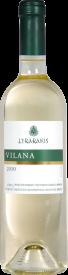 LYRARAKIS White Wine Vilana