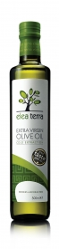 ELEA TERRA Extra-Virgin Olive Oil 500 ml