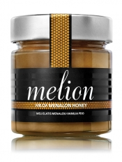 MELION Fir of Menalon Honey PDO