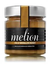 MELION Fir of Menalon Honey PDO