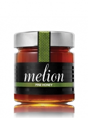 MELION Pine Honey