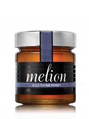 MELION Thyme Honey